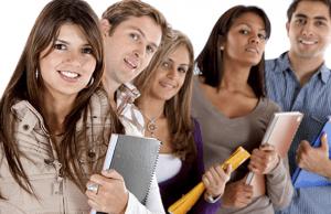 Bisnis untuk mahasiswa
