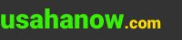 Usahanow.com