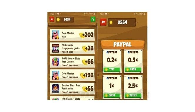 game penghasil uang dari aplikasi hago