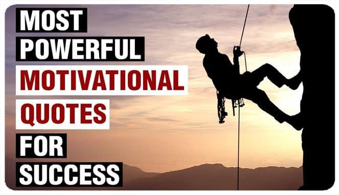 Motivasi bangkit dari kegagalan wirausaha