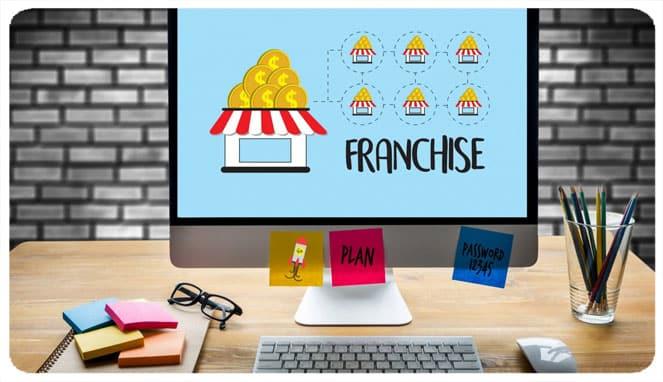 Strategi memulai bisnis franchise