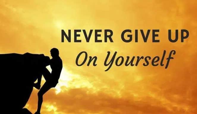 motivasi sukses pengembangan diri