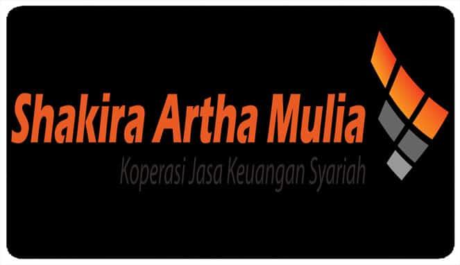 KSP online syariah artha mulia