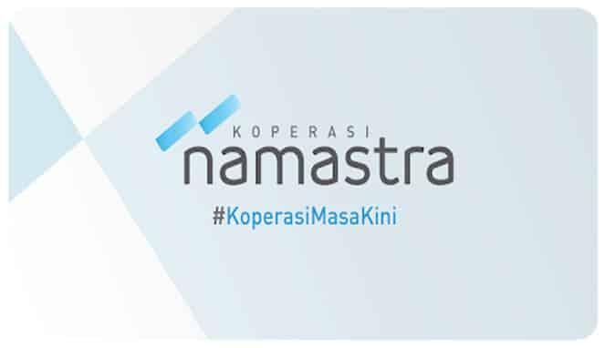 KSP online Namastra