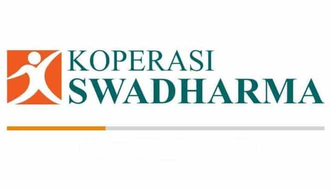 KSP online OJK Swadharma
