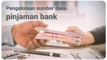 Cara pengelolaan dana bank yang baik